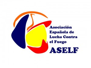 Logo funcional ASELF