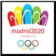 MADRID 2020 DE LA WEB