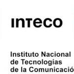 r3 20140218 inteco