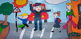 Buenas prácticas en Seguridad Vial Municipal. 26 de febrero.
