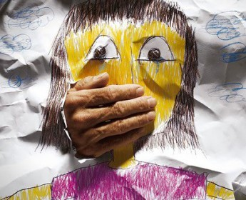 Pedofilia y pederastia: horribles delitos. 18 de noviembre del 14.