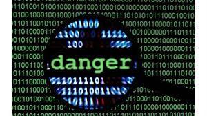 R3 20141219 CNPIC Y CYBERCAMP IMAGEN