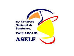 25 CONGRESO NACIONAL DE BOMBEROS